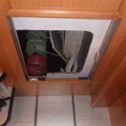 Ανελκυστήρας Τροφίμων KLEEMANN – Alexiou Group