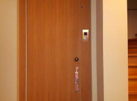 Συντήρηση ανελκυστήρα FlexyLIFT KLEEMANN - Alexiou Group
