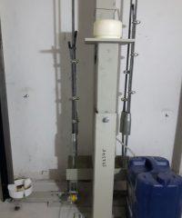 Μελέτη & Εγκατάσταση Υδραυλικού Ανελκυστήρα Kleeman