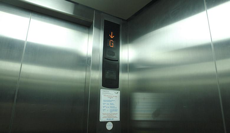 Γιατί είναι απαραίτητη η συντήρηση του ανελκυστήρα;