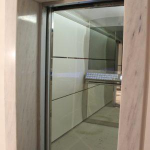 Υδραυλικός Ανεκυστήρας KLEEMANN - Alexiou Group
