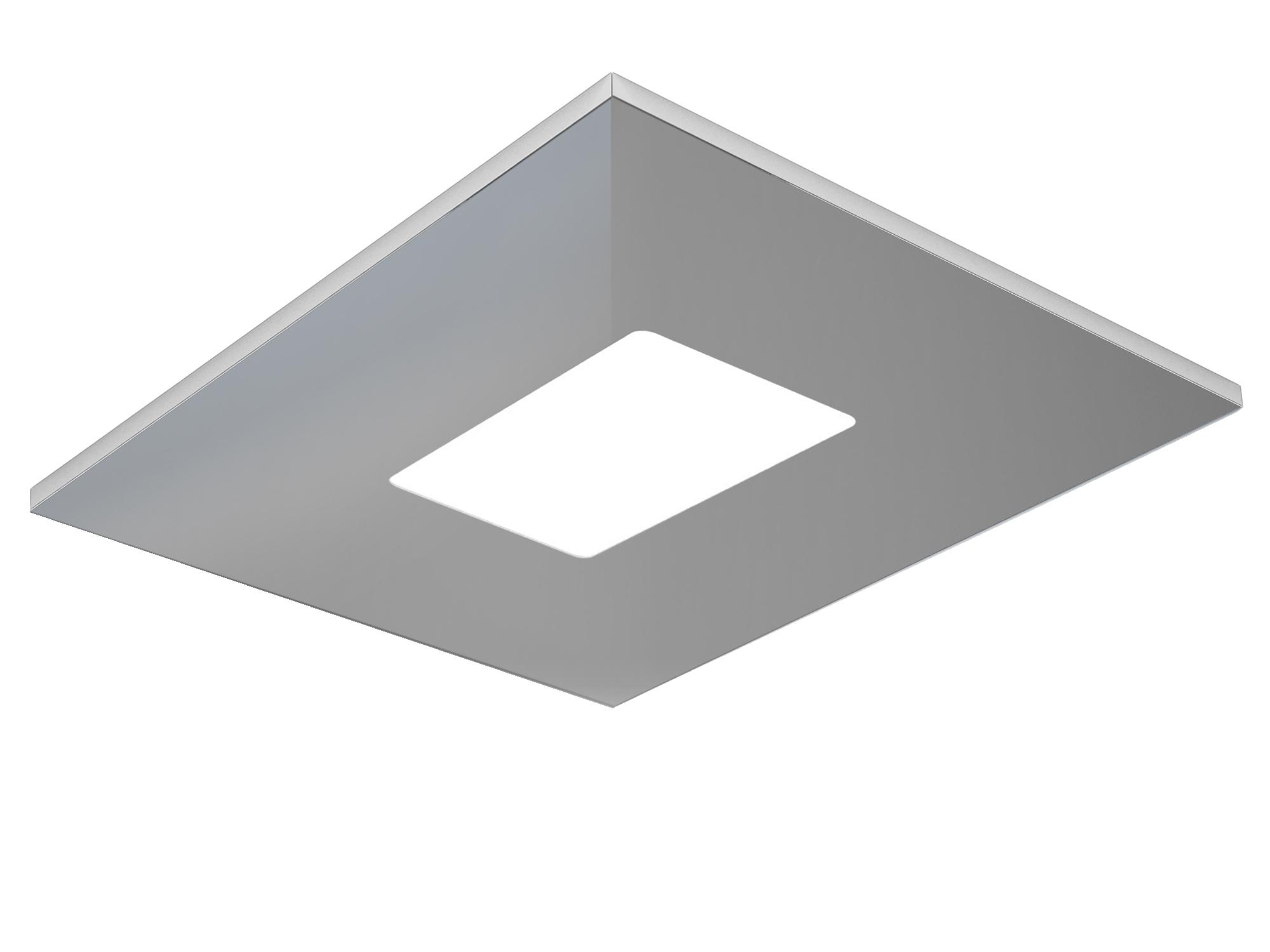Οροφή O10 KLEEMANN – Alexiou Group