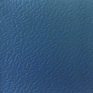 Skinplate B13 Azure KLEEMANN – Alexiou Group