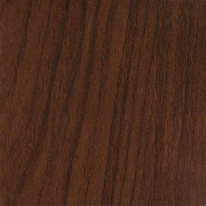 Skinplate PPS93 KLEEMANN – Alexiou Group