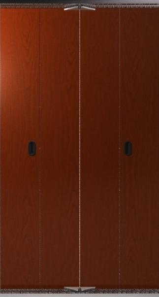 Αυτόματη Πόρτα Τύπου BUS FD330 KLEEMANN - Alexiou Group